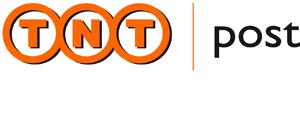 servizi_tnt_post1